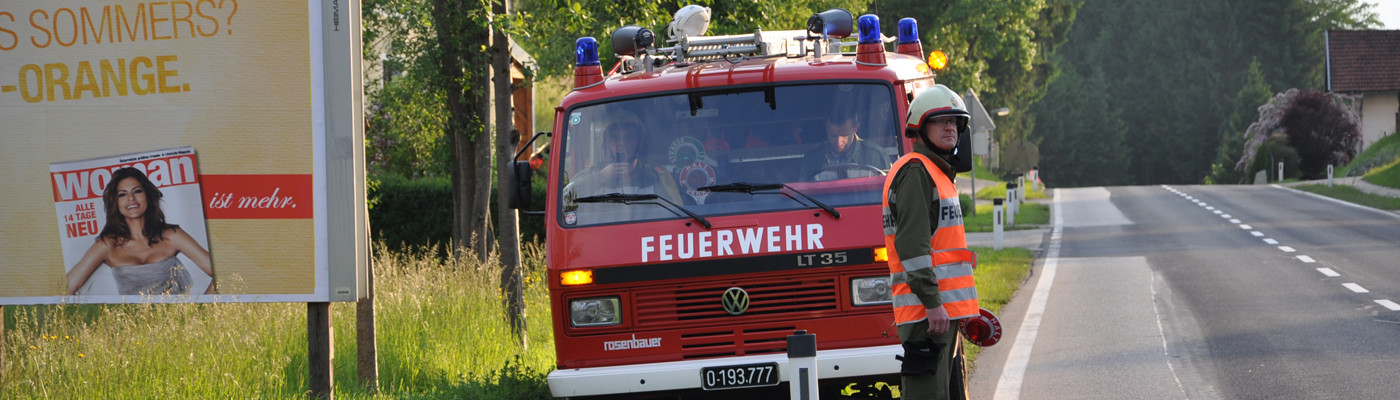 FF Moesendorf